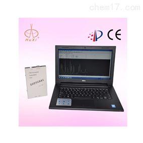 HD-B电脑工作站(进口)