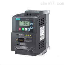 6SL3210-5BE21-5UV0西门子V20变频器