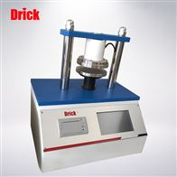 DRK113GB/T 6546 瓦楞纸板边压强度测定仪 现货