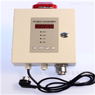 ZQ1100壁挂式氧气检测变送器