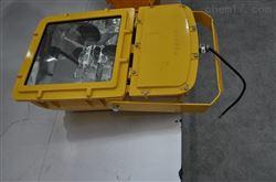 海洋王BFC8110防爆泛光灯厂家