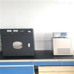 QYDL-1015上海低温冷却液循环机厂 报价 型号 价格