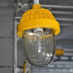 温州海洋王BPC8720防爆平台灯