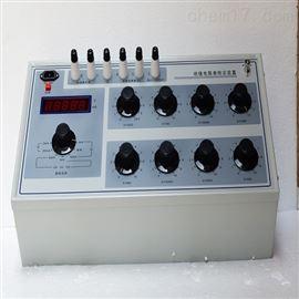 ZRX-29314绝缘电阻表检定 装置