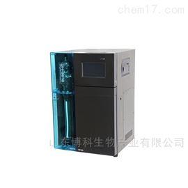 OLB9870B全自动凯氏定氮仪