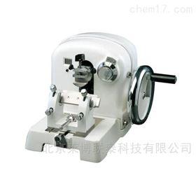 JY-315软组织切片机