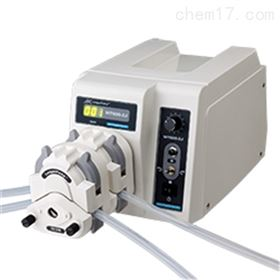 WT600-2J保定兰格精密基本型蠕动泵