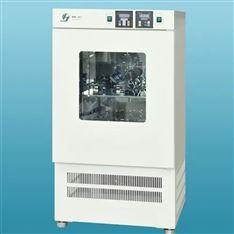 北京全温培养振荡器