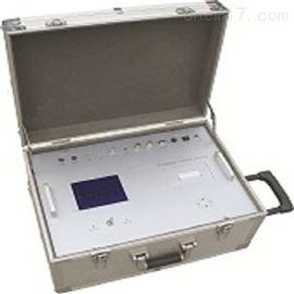 ZRX-29306便携式 汽车排气分析仪