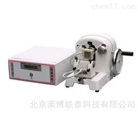 JY-1508AIII内脏组织冷冻切片机