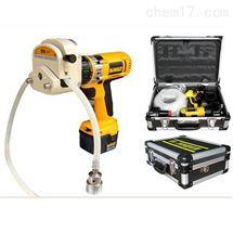 ETC-2A电动深水采样器 ETC-2A手持式电动深水采样器