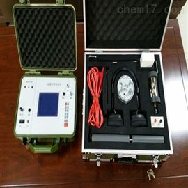 ZRX-29296电缆故障 测试仪