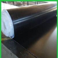 氟橡胶板生产商
