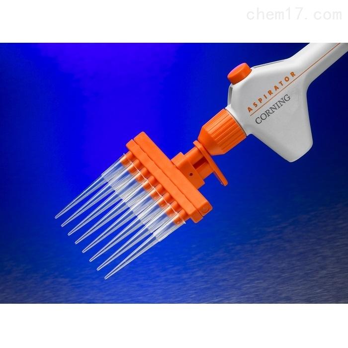 美国Corning®(康宁)按压式移液器