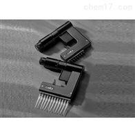 Costar® 8-Pette/12-Pette美国Corning®(康宁) 多通道移液器