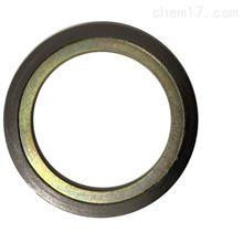 B型金属缠绕垫片出厂价格