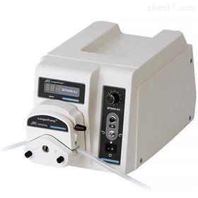 BT600-2J保定兰格基本型精密蠕动泵