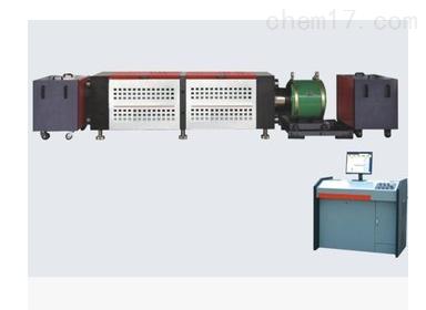 静载锚固试验机GB/T2611