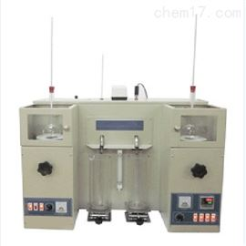 ZRX-29243沸程 测定 仪