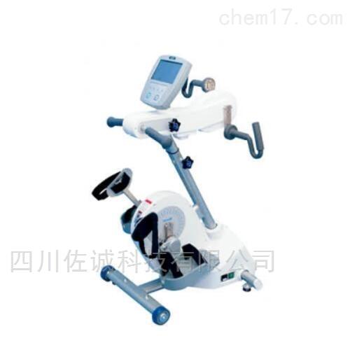 多关节主被动训练仪/上下肢关节康复踏车