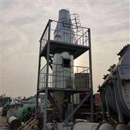供应二手10型压力喷雾造粒机