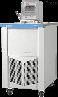XT5618C-B12-R50HG系列高低温恒温循环装置