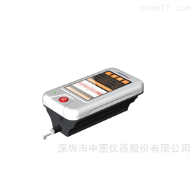 SJ325便携式粗糙度仪
