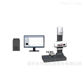 SJ5730粗糙度轮廓一体式测量仪