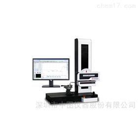 SJ5701粗糙度轮廓一体式测量仪