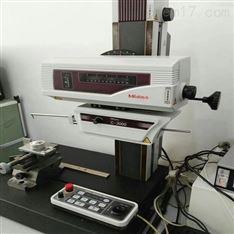 日本三丰轮廓仪C-3000粗糙度仪