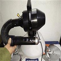 1035BP气溶胶超低容量喷雾器 卫生应急专用