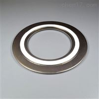 吉林异形四氟金属缠绕垫