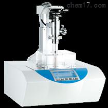霍爾效應測量系統 L79/HCS