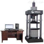 YAD-2000微机控制电液伺服压力试验机