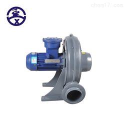 FX-10工业用防爆式漩涡气泵