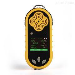 K-100复合式多气体检测仪-臭氧