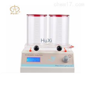 TH-500沪西牌梯度混合器(非耐有机系列)