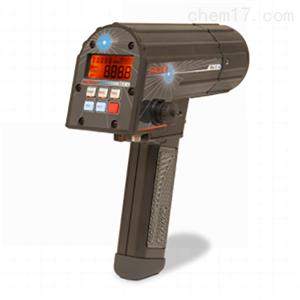 美国Stalker PRO II 雷达测速仪