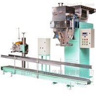 ACX自动包装机 粉料自动装包机