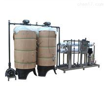 宁波纯水设备