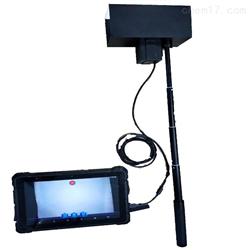 LB-7101手持式林格曼黑度计黑烟识别器