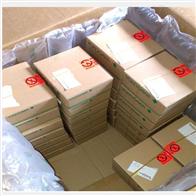 ATI3D-00端子AAI543-S00模块AAI543-S50日本横河YOKOGAWA