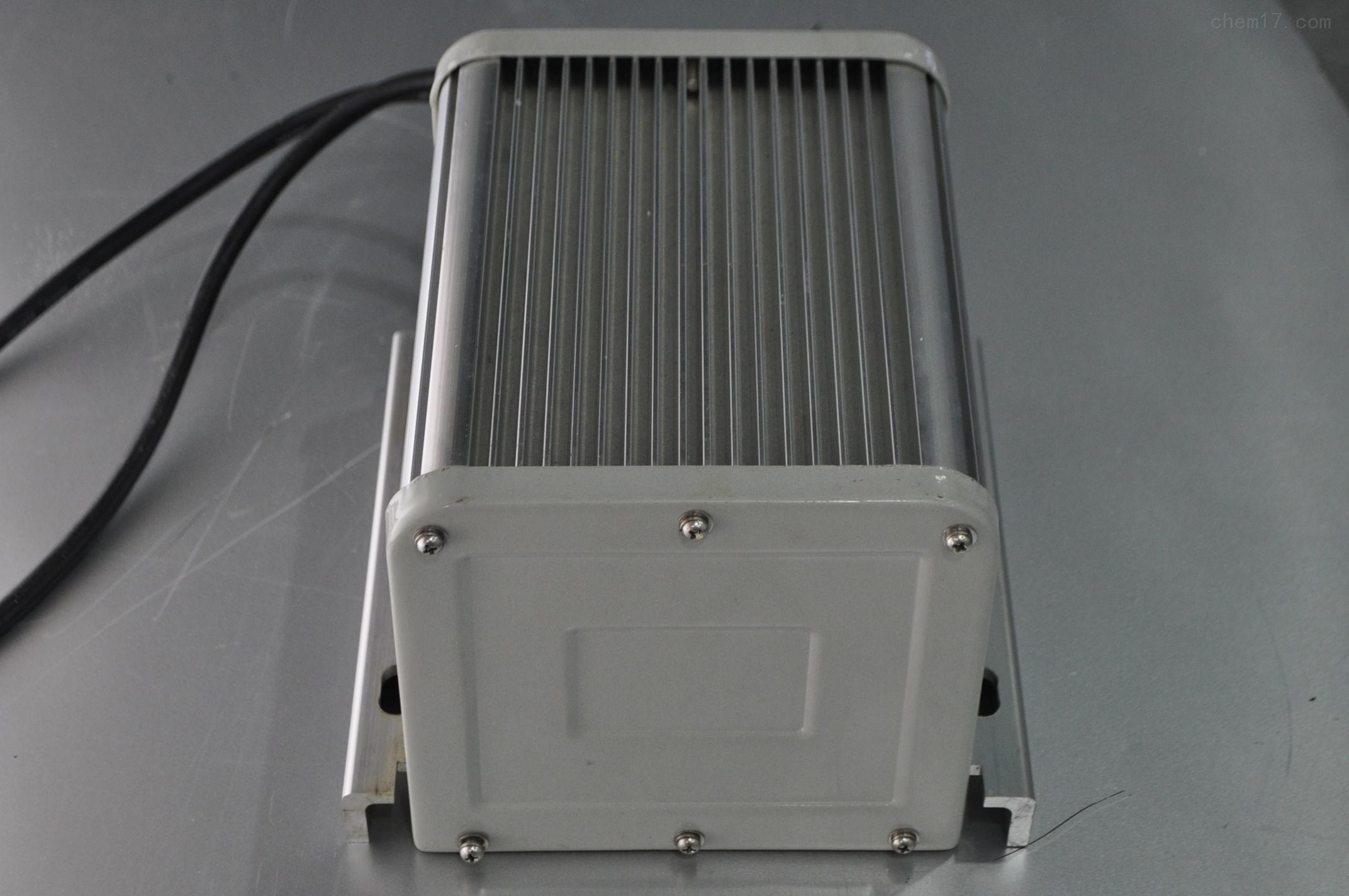 浙江省海洋王NTC9210A防震型投光灯
