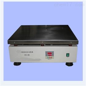 CK- DB-8B不锈钢恒温电热板
