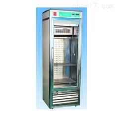 沪西牌电脑恒温层析柜