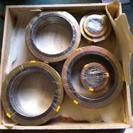 标准316内外环金属缠绕垫