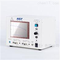 日本NST异常声音/振动检测单元NT-100