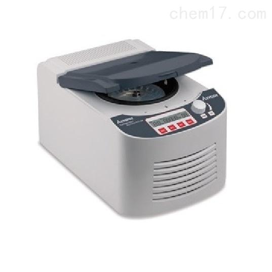 Corning®(康宁)Axygen® 微量冷冻离心机