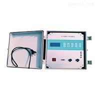 在线数显激光粉尘检测仪生产厂家