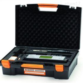 德国舒驰公司多功能气体泄漏检测仪